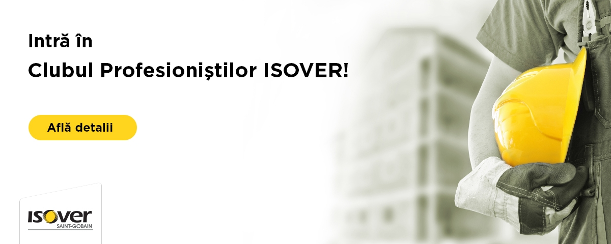 Club Isover